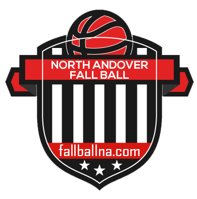 North Andover Fall BALL